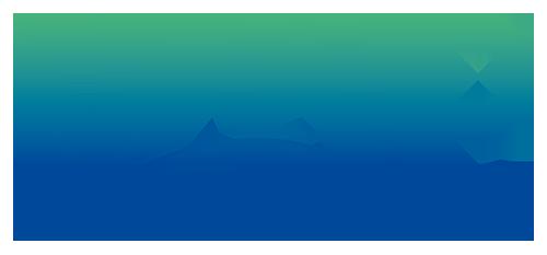 MAP Serviços Marítimos